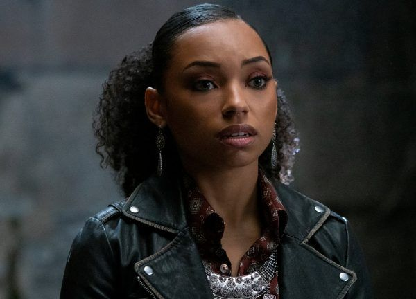 dear-white-people-season-3-logan-browning