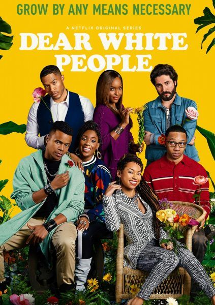 dear-white-people-poster