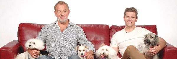 downton-abbey-dog-interview-hugh-bonneville-allen-leech-slice