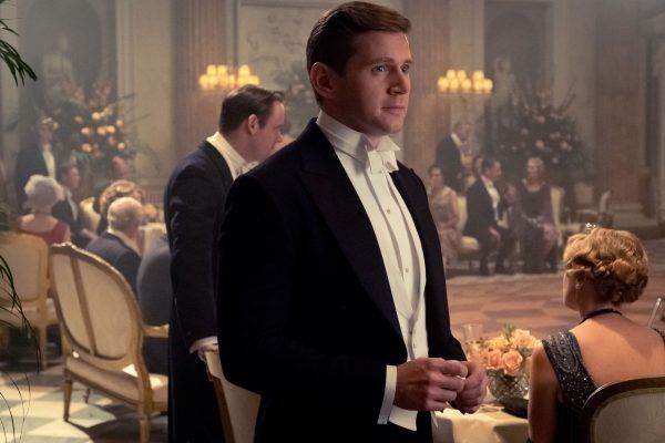 downton-abbey-movie-allen-leech