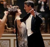 downton-abbey-movie-thumbnail