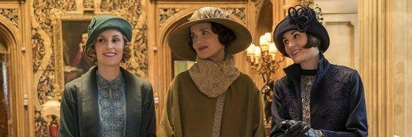 downton-abbey-michelle-dockery-elizabeth-mcgovern