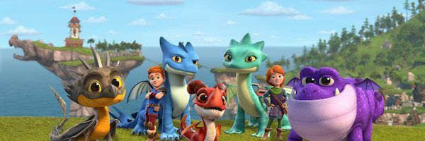 dragons-rescue-riders-trailer