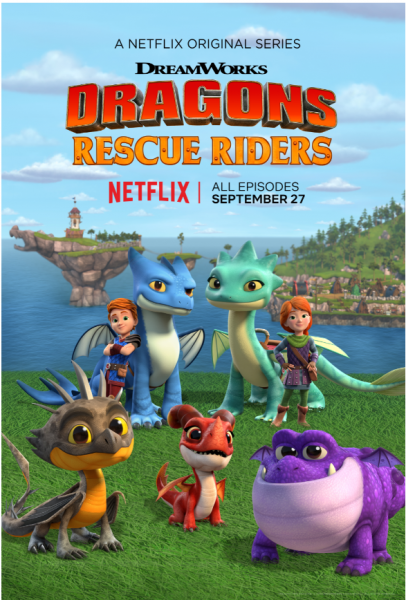 dreamworks-dragons-rescue-riders-poster