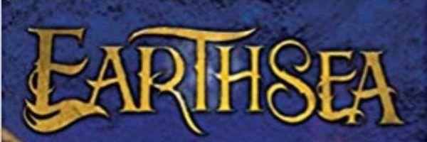 Earthsea TV Series Based on Ursula K  LeGuin Books in