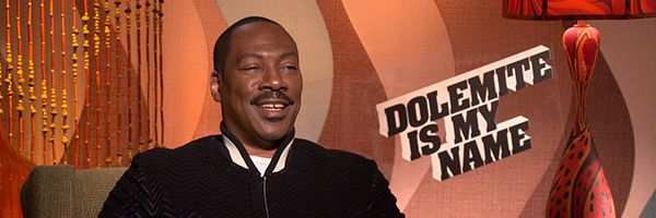 eddie-murphy-interview-beverly-hills-cop-4-snl-slice