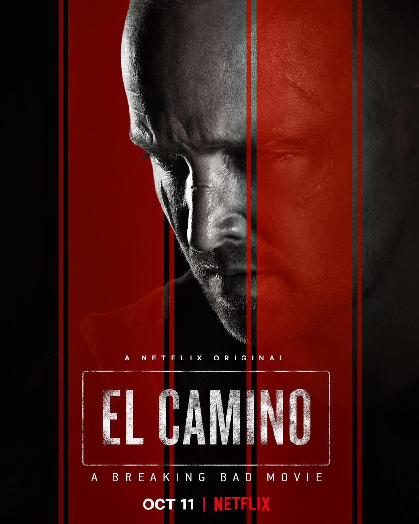 https://cdn.collider.com/wp-content/uploads/2019/09/el-camino-breaking-bad-movie-poster.png