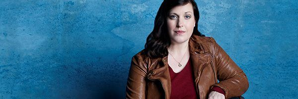 emergence-allison-tolman