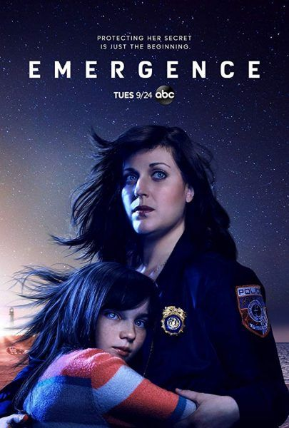 emergence-poster-01