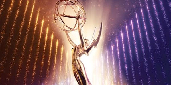 How to Watch the 2020 Emmy Awards Hosted by Jimmy Kimmel