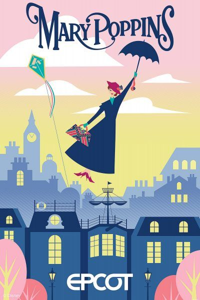 mary-poppins-experience-epcot