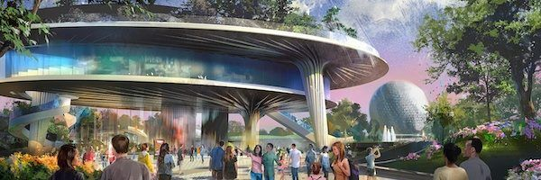 epcot-new-rides-images