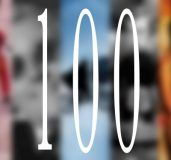 essential-100-thumbnail