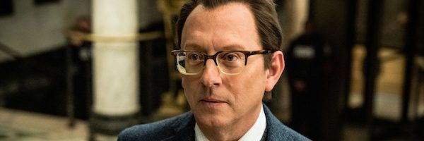 evil-michael-emerson-slice