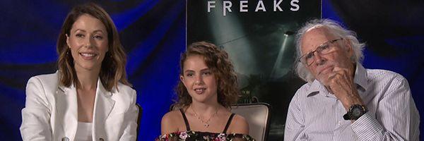 freaks-amanda-crew-lexy-kolker-bruce-dern-interview-slice