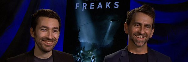 freaks-movie-zach-lipovsky-adam-b-stein-interview-slice