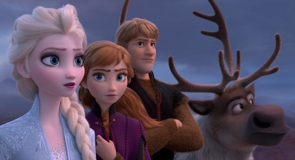 frozen-2-movie-image-cast