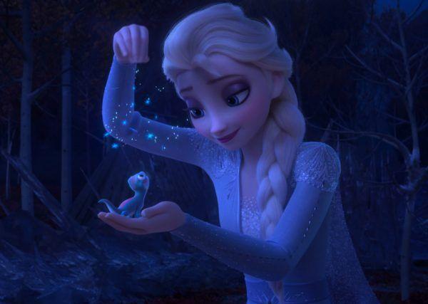 frozen-2-film-still-09