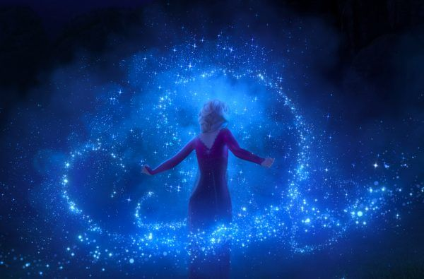 frozen-2-film-still