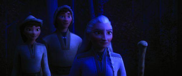 frozen-2-yelana