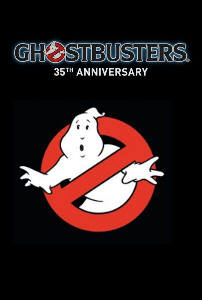 ghostbusters-35th-anniversary-poster