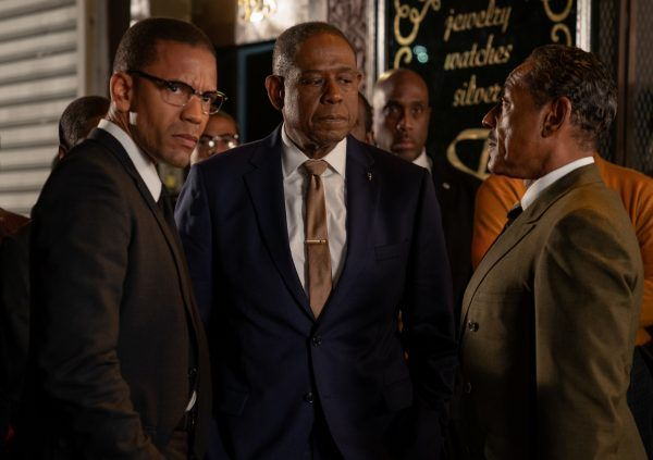 godfather-of-harlem-forest-whitaker-giancarlo-esposito-nigel-thatch