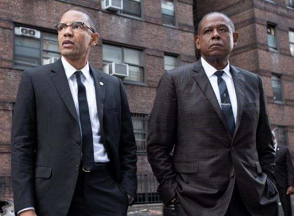 godfather-of-harlem-forest-whitaker-nigel-thatch-01