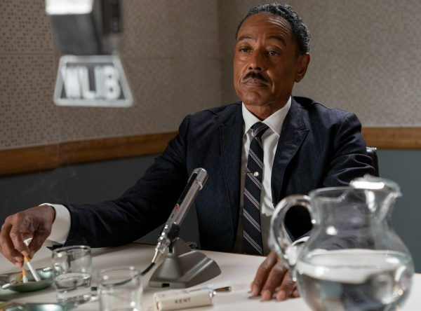 godfather-of-harlem-giancarlo-esposito