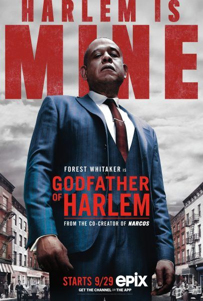godfather-of-harlem-poster