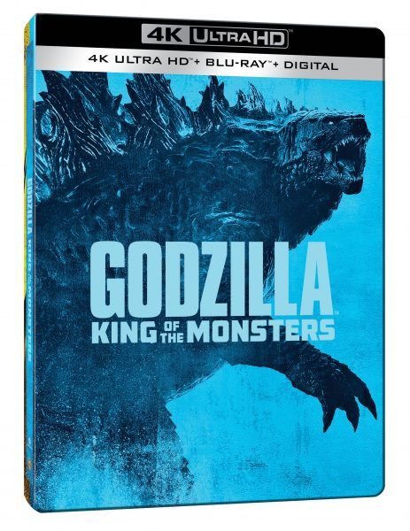 godzilla-king-of-the-monsters-digital-4k-bluray-review