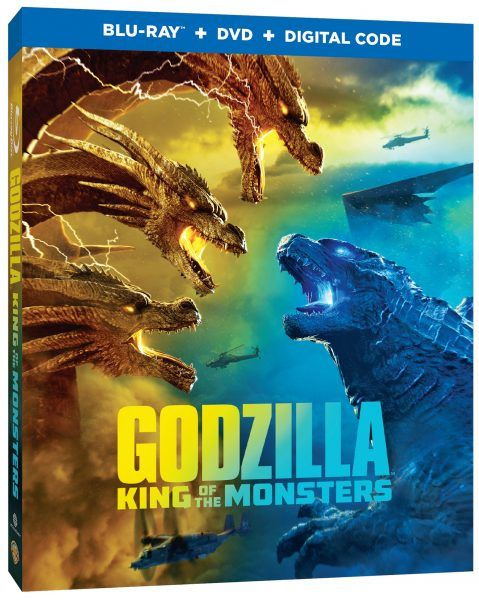 godzilla-king-of-the-monsters-bluray