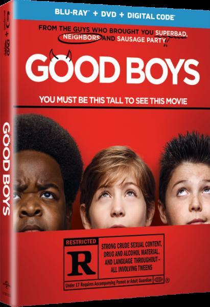 good-boys-dvd-box-art