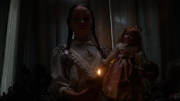 haunted-season-2
