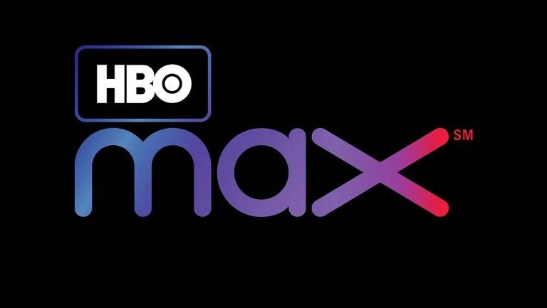 Every Movie & TV Show Confirmed for HBO Max (and the 2000+ Titles Available Now)
