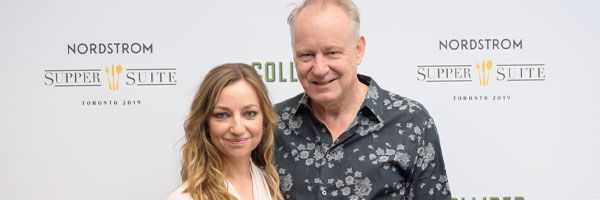hope-interview-andrea-hovig-stellan-skarsgard-slice