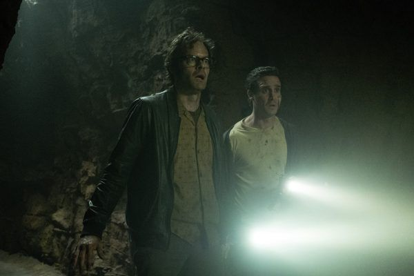 it-2-bill-hader-james-ransone