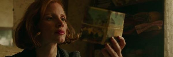 it-chapter-2-jessica-chastain-slice