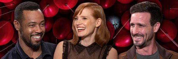 it-chapter-2-cast-jessica-chastain-interview-slice
