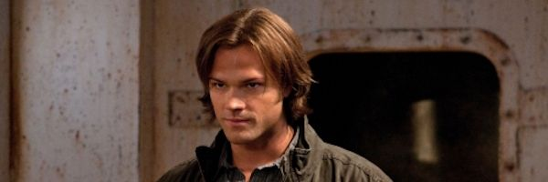 jared-padalecki-supernatural-slice