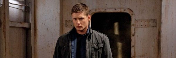 The Boys Season 3 Casts Jensen Ackles As Soldier Boy Collider