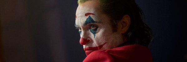 joker-joaquin-phoenix-clown-makeup