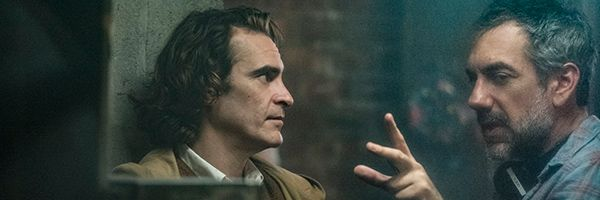 joker-joaquin-phoenix-todd-phillips-interview-slice