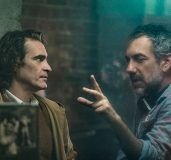 joker-joaquin-phoenix-todd-phillips-interview-thumbnail