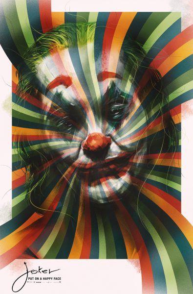 joker-poster-luke-butland