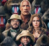 jumanji-the-next-level-thumbnail