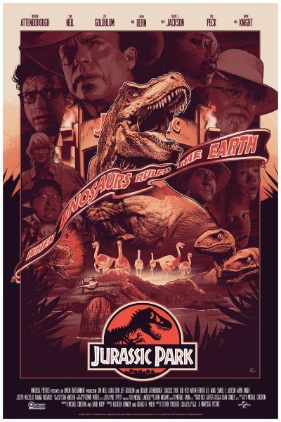 jurassic-park-guydo-poster-nycc-exclusive