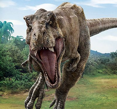 L.A. Readers: Win Free Tickets to Our Screening of 'Jurassic World' with Colin Trevorrow Q&A