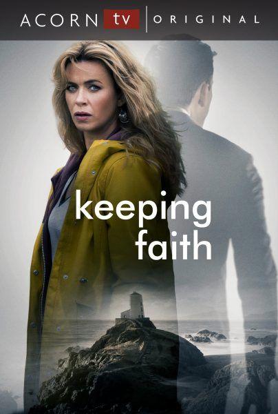 keeping-faith-poster