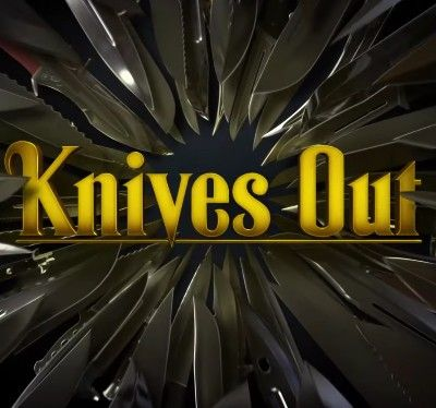 New 'Knives Out' Trailer Gives a Glimpse of Rian Johnson's Critically Acclaimed Whodunit