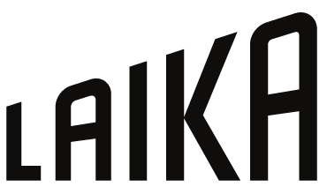 laika-dave-burke-chief-marketing-officer